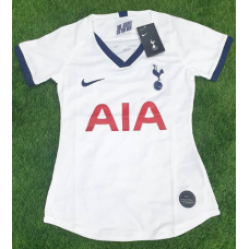 Tottenham Home FEMALE Jersey 2019-20