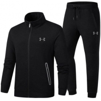 Underarmour High Quality Tracksuit