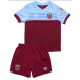 WEST HAM KIDS JERSEYS