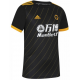 Wolves Away Jersey 2019-20