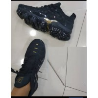 Nike High Quality Soccer Boot