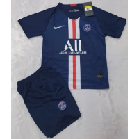 PSG HOME JERSEY 19/20 - KIDS
